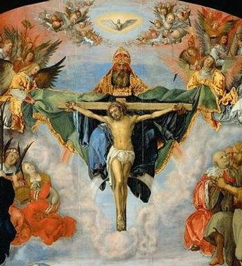 Albrecht_Dürer_Trinität corr.jpg