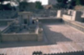 23 Tempelmodel web.jpg