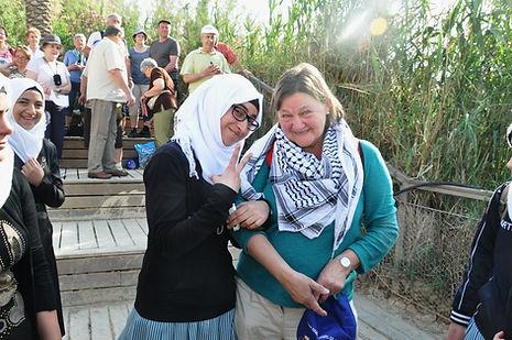 Israel 2014 Peilstein 090 web.jpg