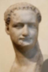 Domitian_web.jpg