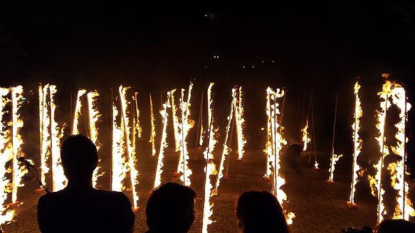 torches-383940_1280.jpg