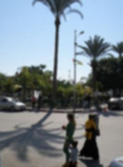 Israel 2014 Keferm-19022014_35 web.JPG