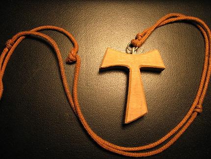 Franciscan_Tau web.jpg