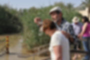 Israel Vortrag 048 1 web.jpg