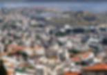 Nazaret_Überblick_web.png