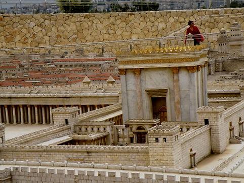 Tempel Heiligtum web_edited.jpg