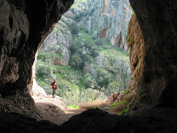 03 Am.höhle+Mt web.jpg