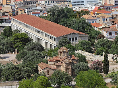968px-Attica_06-13_Athens_22_View_from_A