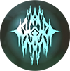 Ice_HUD.png