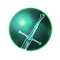 Icon_Longsword.png