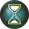 Time_Freeze_HUD.png