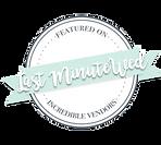 Last-Minute-Wed-Badge.png