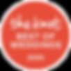 Cantor Laura Stein, Virtual Weddings, Online Weddings, Virtual Wedding NY,  Wedding Officiant, Wedding Officiant NY, Virtual Wedding Officiant NY, Best of Weddings