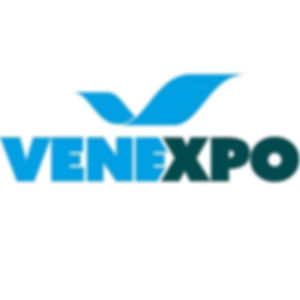 Venexpo 2019 Flexiteek Finland