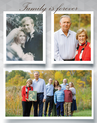 Family Collage_SMALL.JPG