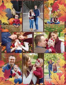 Family Fall 2_SMALL.JPG