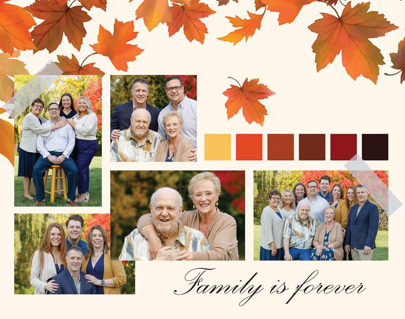 Family Fall 1_SMALL.JPG