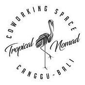 tropical nomad-greyscale.jpg