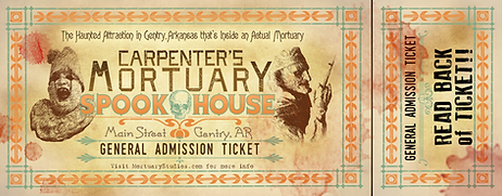 2020 Regular Spook House Ticket copy.png