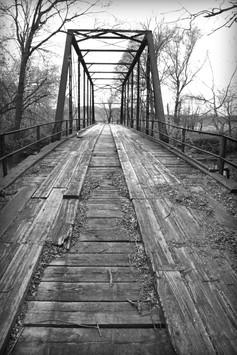 """""""Pedro Bridge"""""""