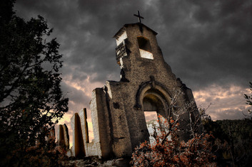 """Saint Aloysius"""