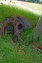 """""""Hobbit Hole"""""""