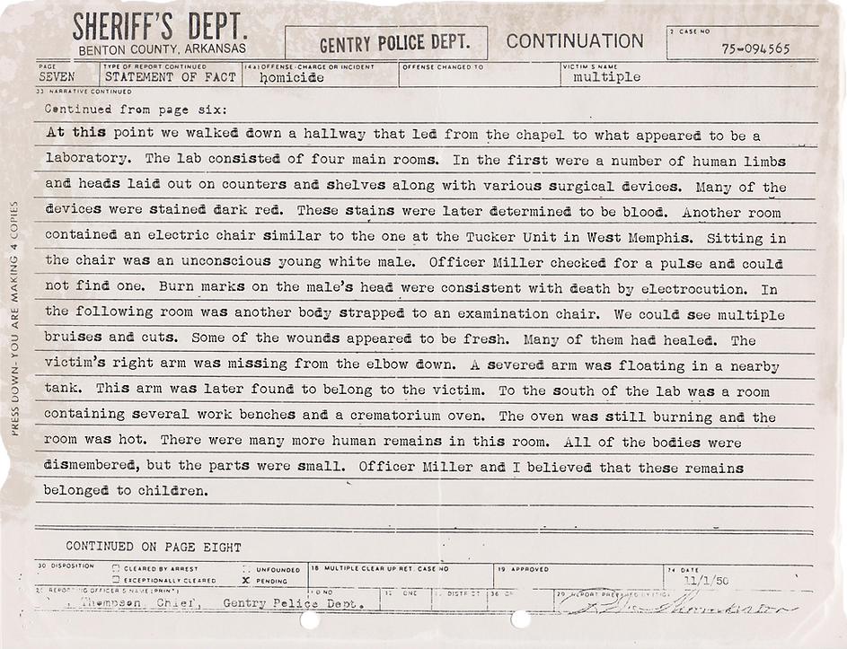 Mother police report with layers flattened.png