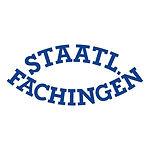 Staatl_Fachingen_Logo.jpg