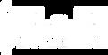 VEG_Logo_negative.png