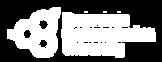 Logo_HS-GM_RGB_Schutzraum.png
