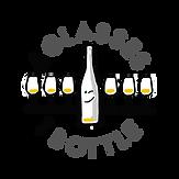 210330_6G-1B_Logo.png