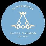 SaferSalmon_Logo.png