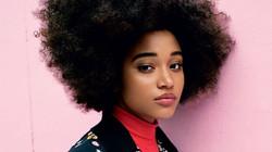 teenvogue_black-women-share-their-hair-stories