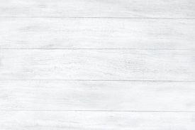 rm21-wood-ning-26.jpg