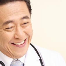Doctors / Hospitals