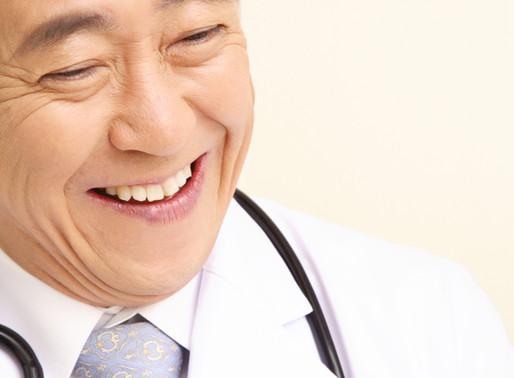 Este testimonio de ALS Worldwide avala que el glutatión fortalece las extremidades del paciente