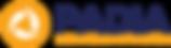 PADIA-ReReDesign_Logo_blu_400x114px.png