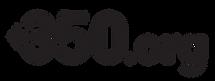 350-logo-v3-black-org.png