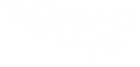Tributary Logo white.png