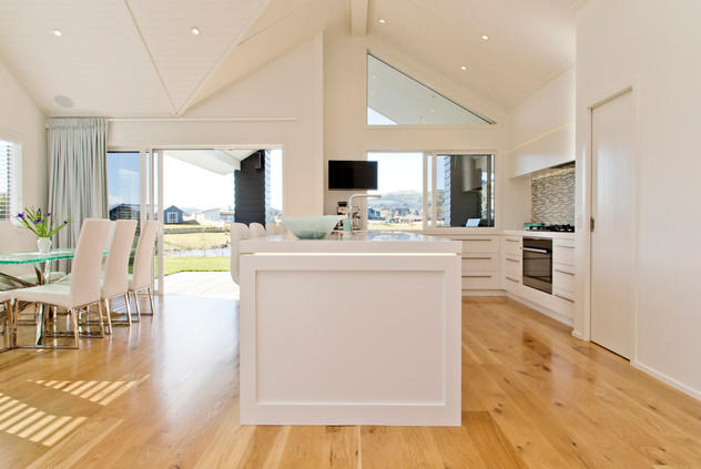 Cox Joinery66