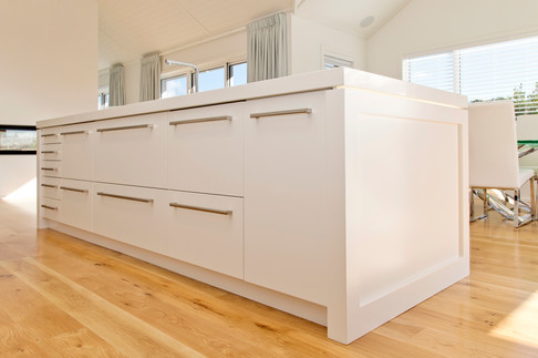 Cox Joinery64