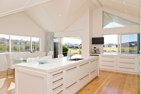 Cox Joinery71