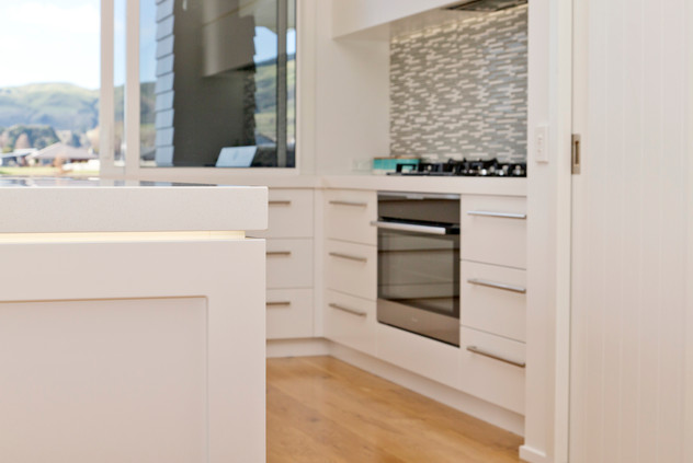 Cox Joinery57