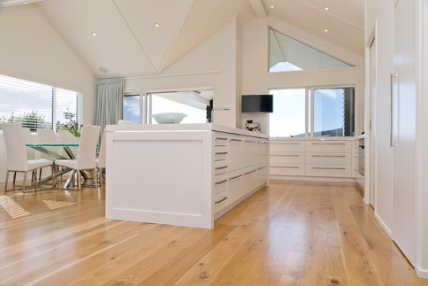 Cox Joinery61