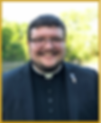Six years ago, I had no idea if I would become a priest, or decide to enter the workforce. I did know that God would accompany me in this journey, and in these past six years, he has guided me here. I stand now on the edge of entering ministry full time as a priest, and I could not be more excited. By the time you read this, God-willing, I will be preparing to be ordained a deacon, with an eye on being ordained a priest this coming May. I've been in school full time now since 1997… enough education to have earned an MD or a Ph.D. It attests to how prepared a priest has to be. He has to respond to a myriad of possible crises in people's lives, provide them comfort, and resolution that will get them moving forward. Some days, he is incredibly successful; other days, not so much. In all of them, he has to rely on the grace of God, who chose him to bring His grace into the world. St. John Paul II reminded generations not to be afraid. This rings true today more so than ever. Thousands of my peers, disenchanted with the Church, leave religion behind as a fossil of history. Every day, thousands decry the Church as antiquated and declare that the Gospel has no place in modern society. Such is the reality I am entering into ministry. There is no more challenging time than the present to be a priest, but it's also incredibly rewarding. As I move toward ordination, I get more and more excited that God is asking me to bring his sacraments, his presence into our lives. He desires me to be his instrument to sanctify the world; to preach, to teach, to baptize. So then, what is the next step on my journey? God-willing, I will be ordained a deacon on November 16, with an eye toward ordination as a priest in May of next year. In that time, I will be preaching, baptizing, serving the mass in a new capacity and teaching the Gospel. Right now, I am assigned to St. Matthew Catholic Church on Wurzbach; please pray for the people I serve there and for me. Pray for my ordination, and for m