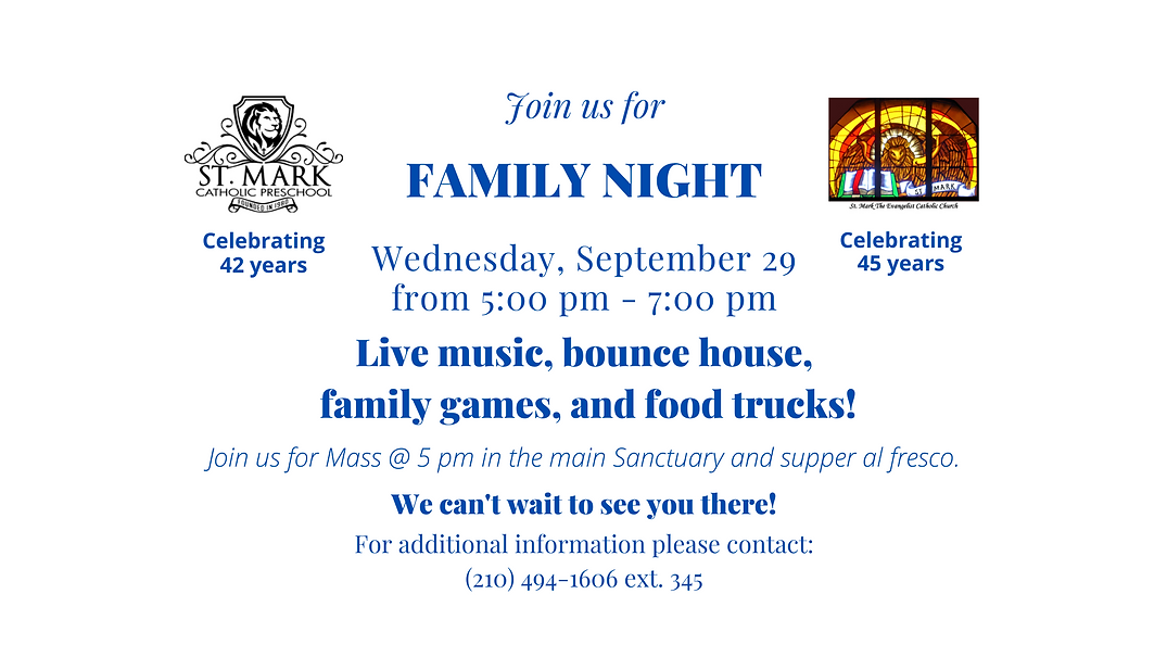 Family night ad for monitor.png