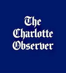 Article - cooking class Charlotte NC