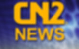 TV segment - cooking class Charlotte NC