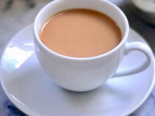 What is Chai ? How to make Chai