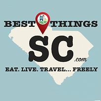 Article about my Cooking class on Best things SC.com
